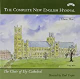 Complete New English Hymnal 3