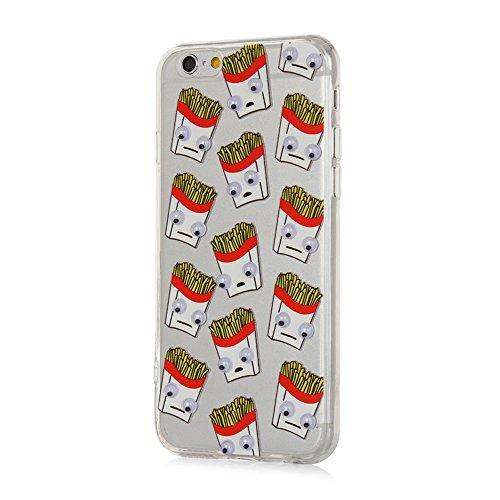 fry case iphone 6 - 8