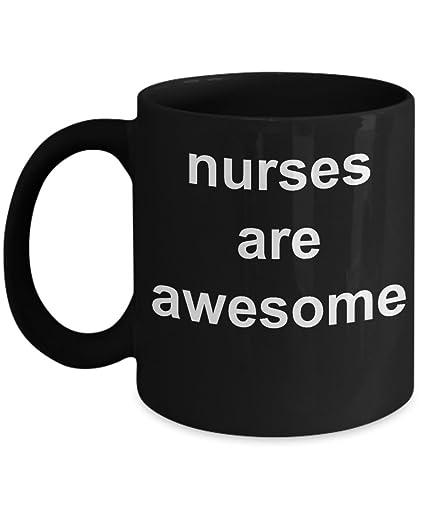 Amazon.com: Famous Nursing Quotes For Nurses - Funny Nurse ...