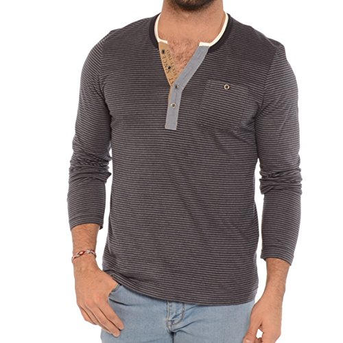 tom-tailor-mens-long-sleeve-t-shirt-blue-tobac-melange-l