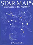 Star Maps, Wayne T. Griffon, 0517066629