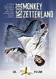 Inside Monkey Zetterland poster thumbnail