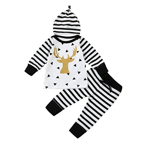 3-piece-outfits-setwuyimc-baby-girls-deer-print-stripe-print-top-pant-leggings-hat-0-6-months-tag-70