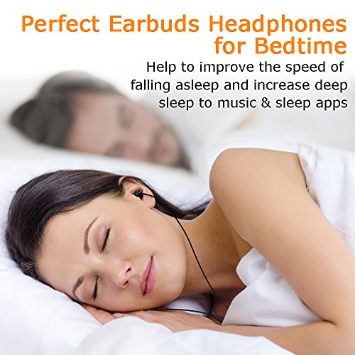 Best Headphones For Sleeping And Noise Cancelling 2019