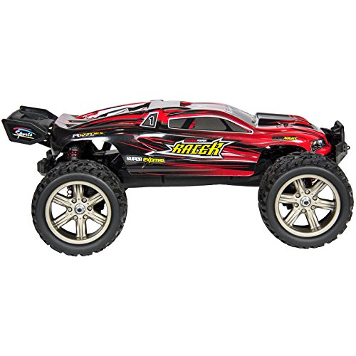112-scale-24ghz-remote-control-truck-electric-rc-car-monster-off-road