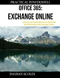 img - for Practical PowerShell Office 365 Exchange Online book / textbook / text book