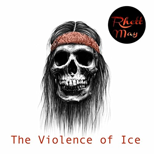 Baroque Ice (The Violence of Ice)