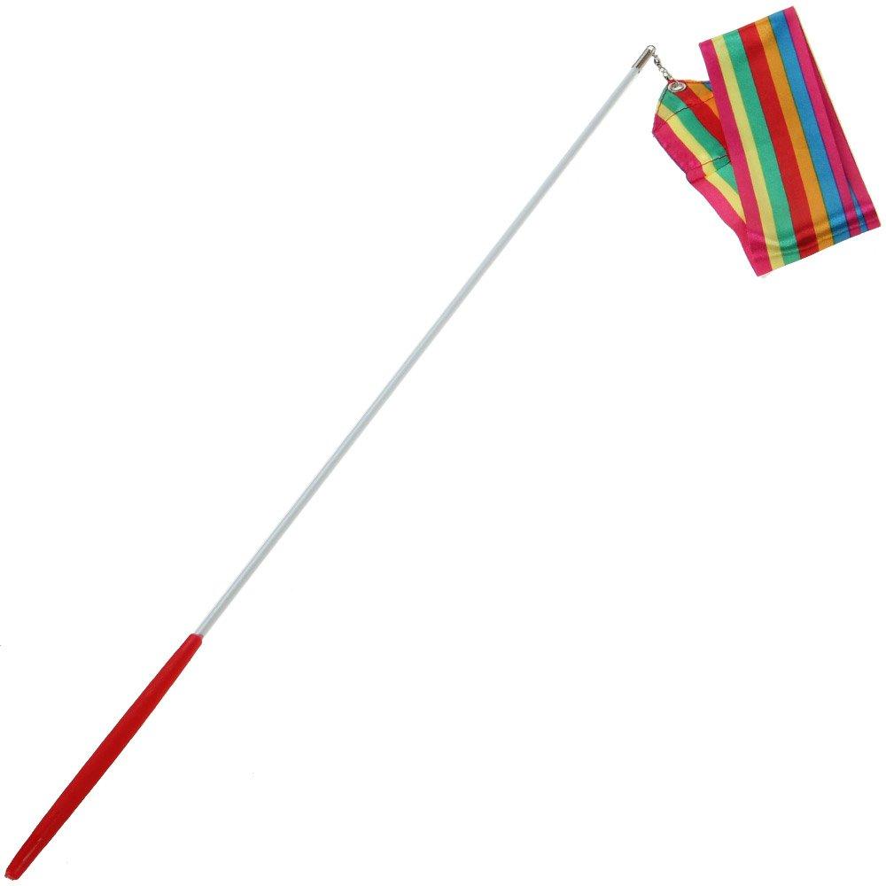 NetJuggler Ruban GRS Multicolor