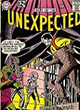 Tales of the Unexpected (1956 series) #74