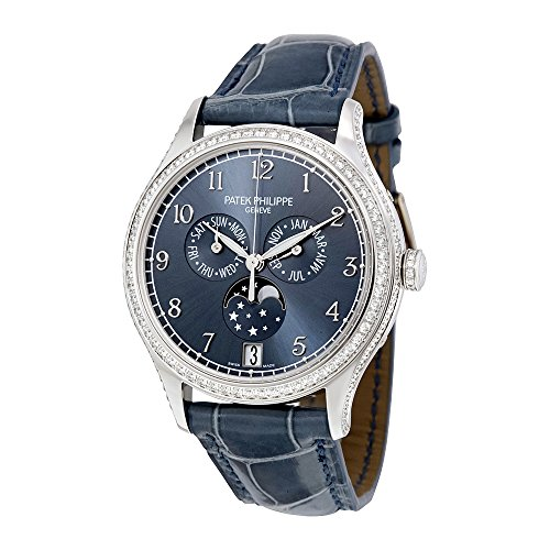 patek-philippe-complications-automatic-mens-watch-4947g