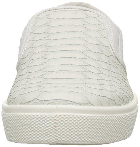 BATA Women, Trainer, 5111179 Off-white (White)