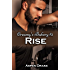 Rise: Contemporary Romance (Creamy's Bakery Book 2)