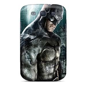 Brand New S3 Defender Case For Galaxy (batman)