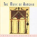 The Music of Armenia Sampler
