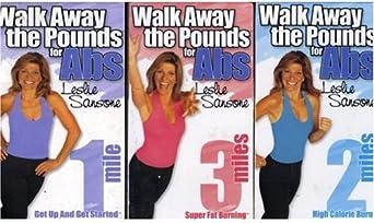 sfaturi pentru pierderea în greutate pentru sănătate pentru bărbați