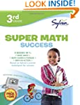 3rd Grade Super Math Success: Activit...