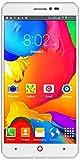 Indigi V13 3G Dual Core Smartphone - Unlocked (White)
