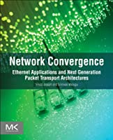 Network Convergence Front Cover