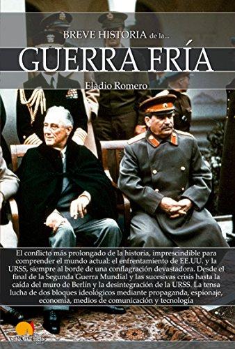 Breve historia del espionaje (Spanish Edition)