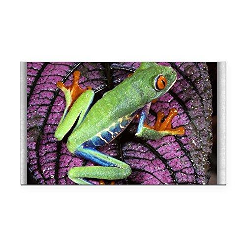 leaf frog fridge - 4