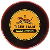 Tiger Balm Ultra Pain Relieving Ointment