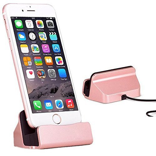 apple iphone 6 accessories apple accessories for iphone 7 13444