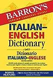 ISBN 1438007108