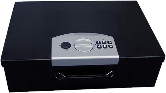 Oficina y papelería Cajas de seguridad camufladas Portátil Código ...