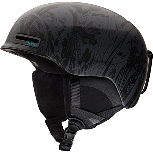 What Is Mips Helmet - 2