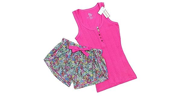 Love to Lounge - Primark - Pijama - para mujer multicolor ...