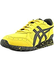 Bait x Bruce Lee x Onitsuka Tiger Men Colorado 85 - Legend Limited Edition Sneakers