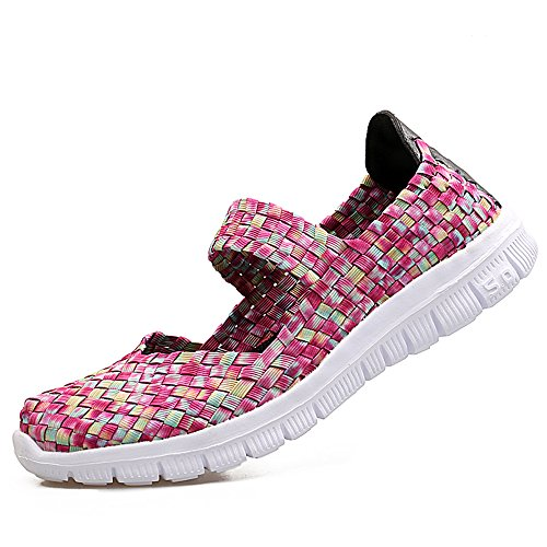 Pink Sneaker Fzdx Donna Sneaker 577 Donna Fzdx P6fqwZPX