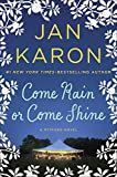 Come Rain or Come Shine (A Mitford Novel)