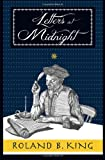 Letters at Midnight, Roland B. King, 0615850499