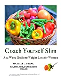 img - for Coach Yourself!: A 12 week Workbook Guide for Women book / textbook / text book