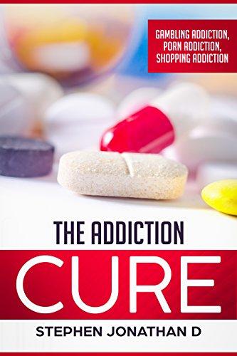 addiction foods gambling primal