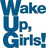 Wake Up, Girls!  LIVE ALBUM ~想い出のパレード~