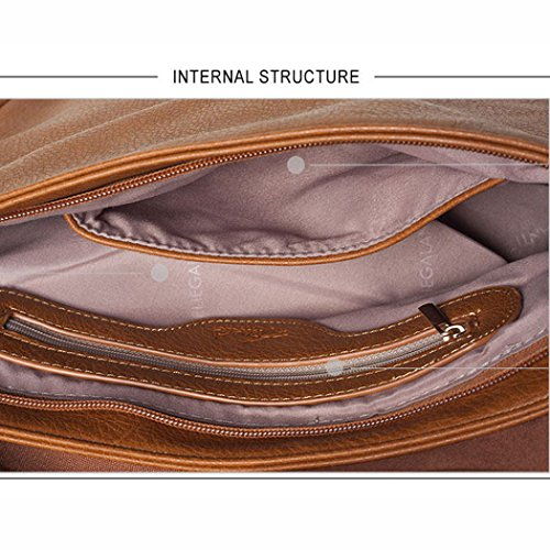 Bags Bag Saddle Tassel Crossbody bags women Large Black with Shoulder xIRgUU