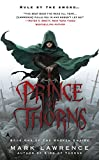 Download Prince of Thorns (The Broken Empire Book 1) in PDF ePUB Free Online