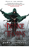 Prince of Thorns (The Broken Empire Book 1)
