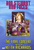 Rod Stewart & Faces - The Final Concert