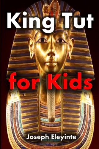 King Tut for Kids