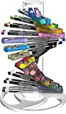 Write Dudes Gel Pens with Helix Pen Stand, Scribble Stuff, 30 Count (CNN75)