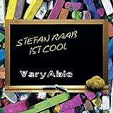Stefan Raab Ist Cool
