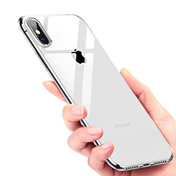 ubegood coque iphone x