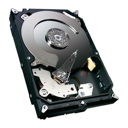 seagate-desktop-2tb-35-inch-hdd-sata-6gb-s-64mb-cache-internal-bare-drive-st2000dm001