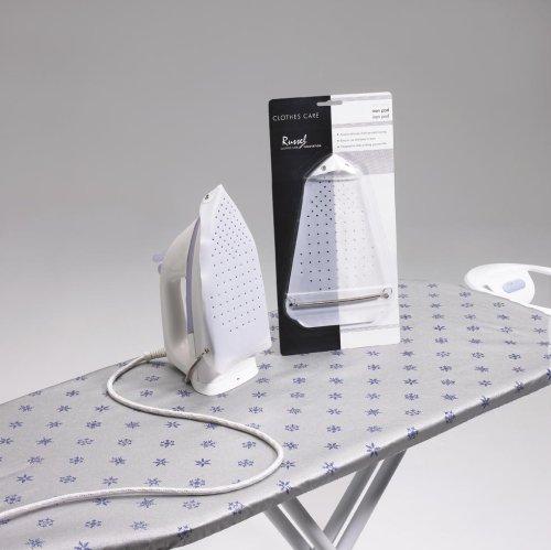 H & L Russel WS1060 Supporto Ferro da Stiro Brand Name