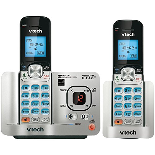 vtech-ds65212-dect-60-2-handset-landline-telephone-with-caller-id-call-waiting