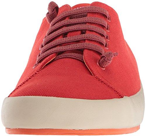 049 18869 Sneaker Peu Rosso Uomo Camper LGVUjMqSzp