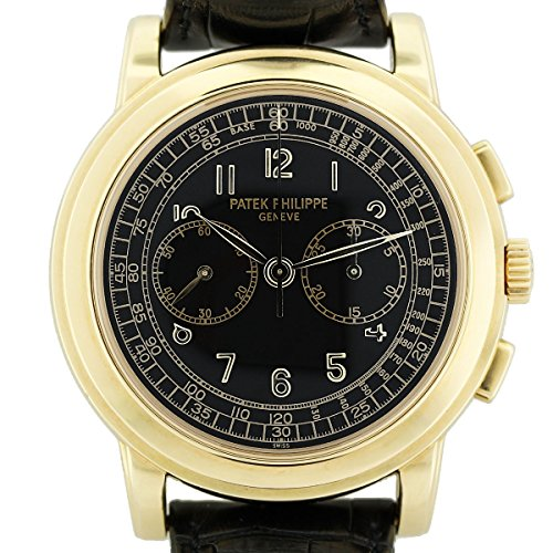 patek-philippe-5070j-mechanical-hand-wind-mens-watch-5070j-certified-pre-owned